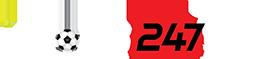 iSports247 logo